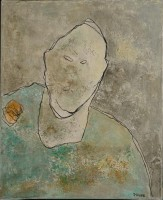 http://prunethuillez.fr/files/gimgs/th-16_L-homme silencieux, acrylique (50x61 cm) 2006.jpg