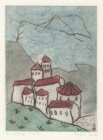 http://prunethuillez.fr/files/gimgs/th-27__Un village   gravure monotypee 15x11 cm 2014_v2.jpg