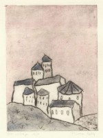 http://prunethuillez.fr/files/gimgs/th-27__Un village  2  gravure monotypee 15x11 cm 2014.jpg