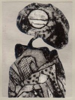 http://prunethuillez.fr/files/gimgs/th-28_L enigme gravure monotype 15x11 cm 2015.jpg